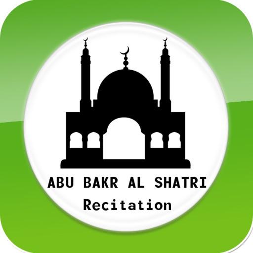 Quran Recitation by Abu Bakr Al Shatri