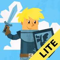 Codes for Sir Tincan - Adventures in the Castle - LITE Hack