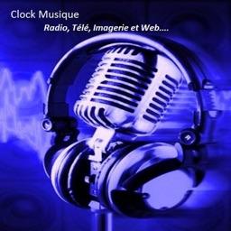 clock radio.ca