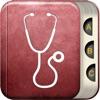 Yomi's Medical Dictionary - Medical Terms