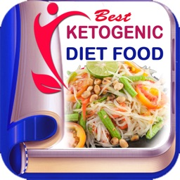 Ketogenic Diet Food for Lose Weight
