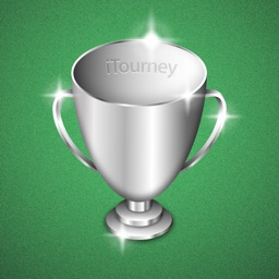 iTourney - Football Tournament Manager