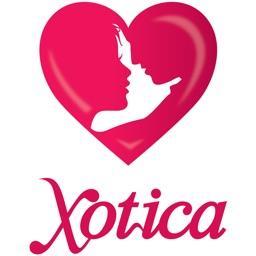 Xotica