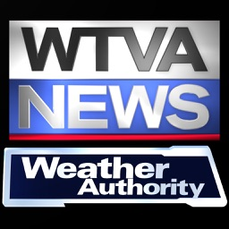 WTVA News - Weather Authority