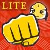 インド式計算ファイトLite - iPhoneアプリ