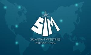 Savannah Ministries
