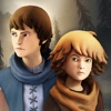 Brothers: A Tale of Two Sons Reviews