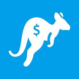 Payday Australia - ATO Tax Calculator
