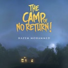 The Camp of No Return! icon