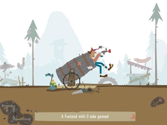 Screenshot #4 for Bike Club