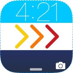MagicLockstar Design Cool Lockscreen Wallpapers on the App Store