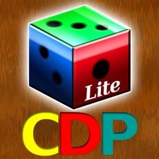 Activities of CountDicePuzzle lite