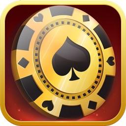 皇家德州之夜-经典再现澳门德州扑克豪华大奖赛