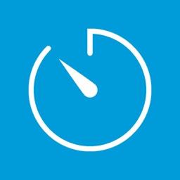 ListTimer - Free Interval Timer & Alarm App