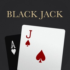 Activities of Blackjack Fun Fun