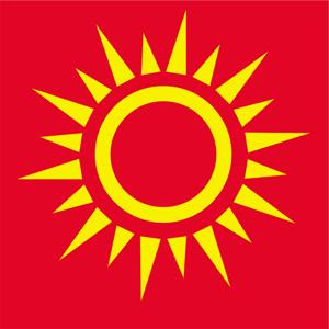 OSHA-NIOSH Heat Safety Tool Weather app