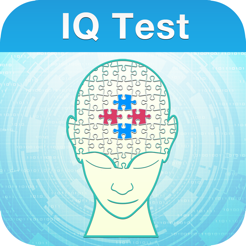 The IQ Test : Lite Edition on the App Store