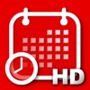 Planner for iPad