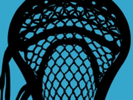 A sticker pack for all you lacrosse fans out there