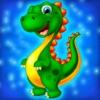 Dinosaur swap puzzle - jigsaw puzzle Reviews