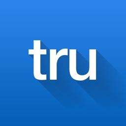 TruReach - Anxiety, Stress & Depression.