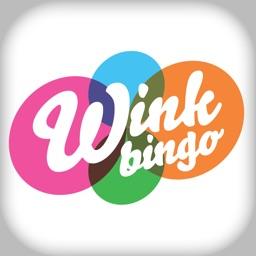 Wink Bingo - Real Money Bingo Games & Online Slots