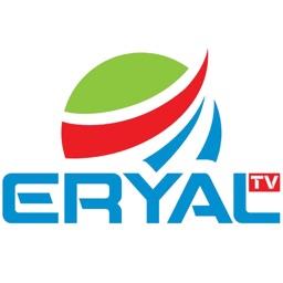 Eryal TV