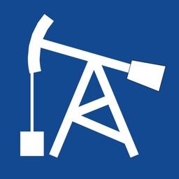 Pipeline Regulations (LawStack Series, 49 CFR Reg)