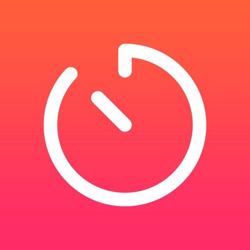 Focus Timer - Study & Work Timer