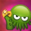 Cthulhu Emojis - iPadアプリ