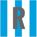 Alvaro Albarracin - Logo