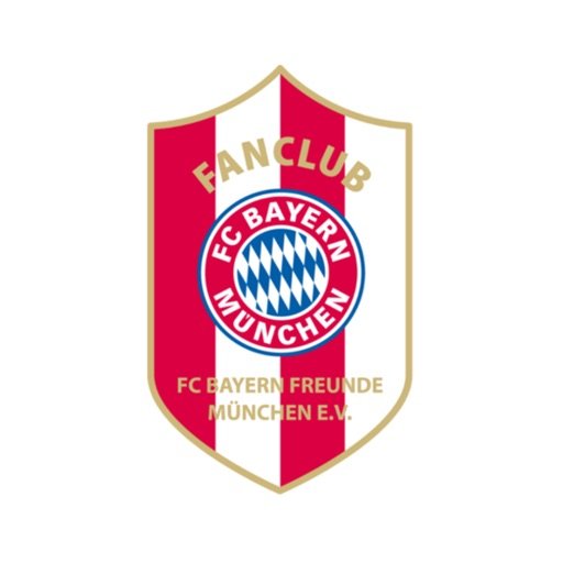 FC Bayern Freunde München e.V.
