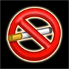 My Last Cigarette - Stop Smoking and Stay Quit - Mastersoft Ltd