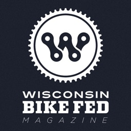 Wisconsin Bike Fed
