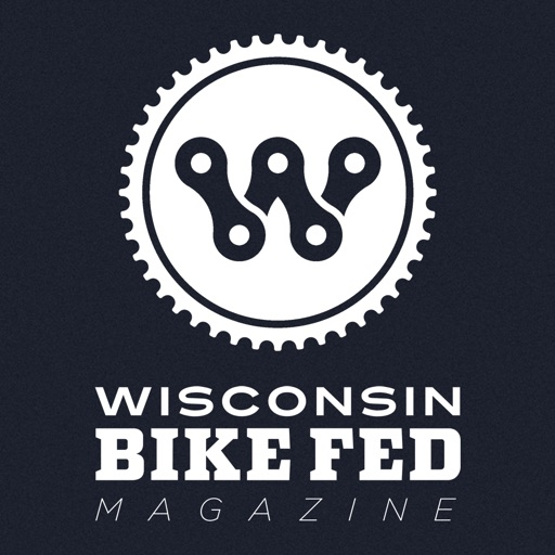 Wisconsin Bike Fed icon
