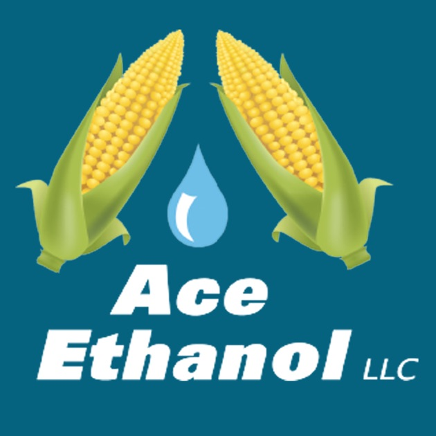Ace Ethanol on the App Store