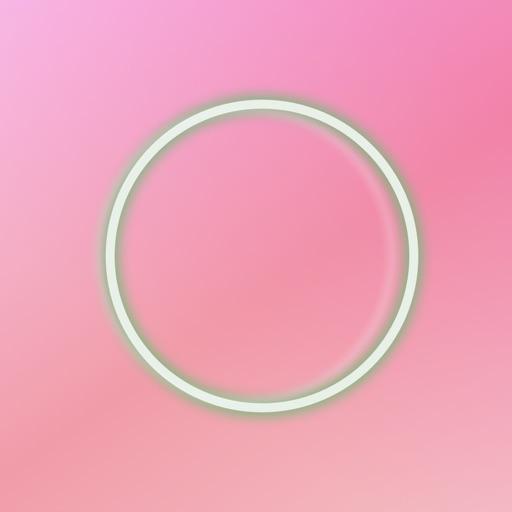 Contraceptive Ring Tracker
