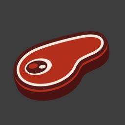 Steak Timer - Cook the perfect steak