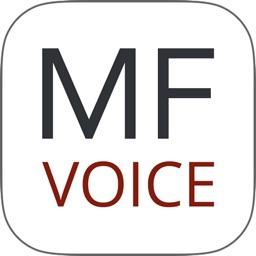 Matt Farnsworth Vocal Studio - Voice Lessons