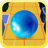 Codes for Rolling Ball Speedy - Dodge Obstacles to the End Hack
