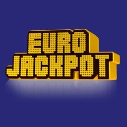Eurojackpot Official