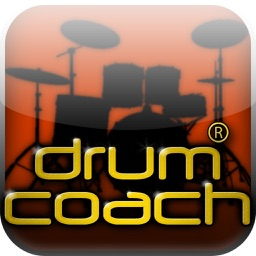 DrumCoach 4