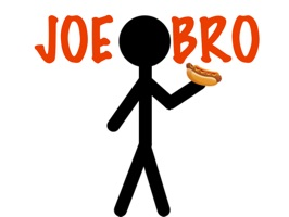 JOE_BRO