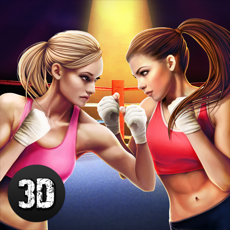 Activities of Girls Ninja Martial Arts: Anime Fighting