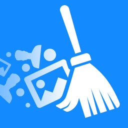 Master Cleaner - Clean Duplicate Photos & Contacts