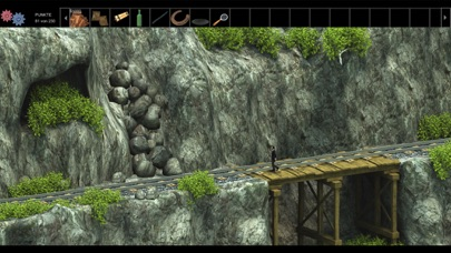 Gold Rush! 2 screenshot 9