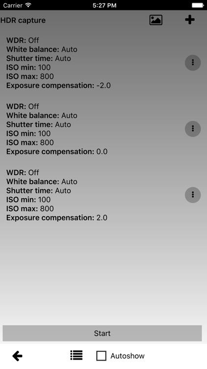 Toolbox for Hero 5 screenshot-4