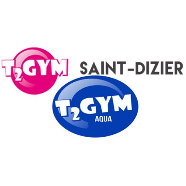 T2gym saint dizier app store for T2gym saint dizier