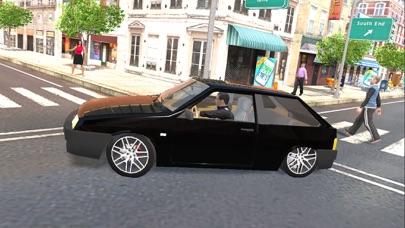 Car Simulator (OG)のおすすめ画像1