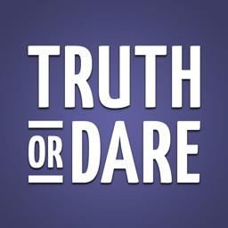 Truth Or Dare — Ad Free